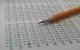 eksamensforsøg