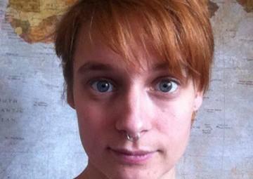 Camilla Hjortdal Sindahl