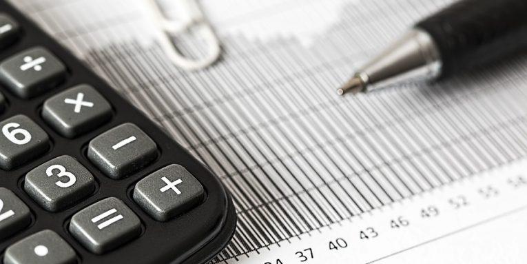 Navigering i skattejunglen