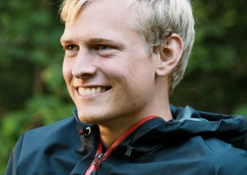 Christian Røj Jørgensen